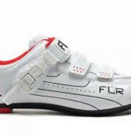 FLR F-15II Road Shoe
