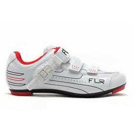 FLR F-15II Road Shoe