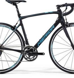 Merida Ride 5000