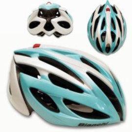 Bianchi Bianchi Helmet Celeste 02