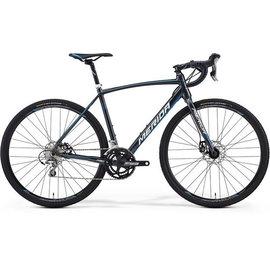 Merida Cyclo Cross 300