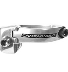 Campagnolo front mech clampp