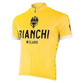Bianchi Bianchi Milano Short Sleeve Top