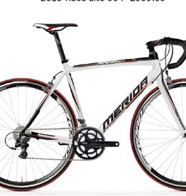 Merida ride lite 904 2014