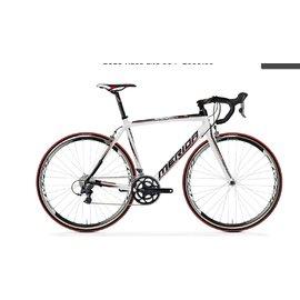 Merida ride lite 904 2014