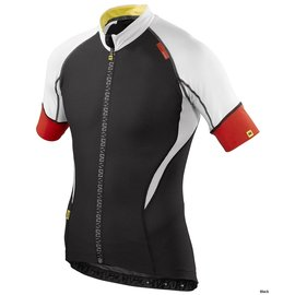 Mavic HC jersey