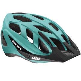 Bianchi Cyclone Helmet