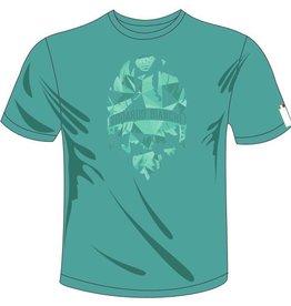 Bianchi Bianchi T-Shirt BIA Diamonds