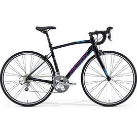 Merida Juliet Ride 300