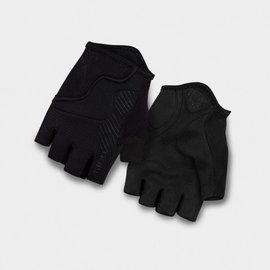 Giro Bravo JR Glove