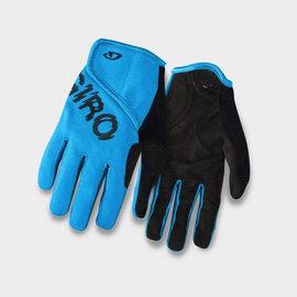 Giro DND JR II Glove
