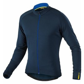 Aksium Thermo LS Jersey