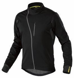 Mavic Mavic Aksium Convertible Jacket, 2016