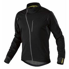 Mavic Mavic Aksium Convertible Jacket, 2016