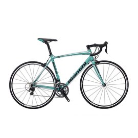 Bianchi Impulso Veloce 10sp Compact, 2016