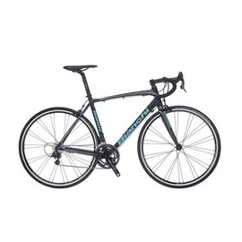 Bianchi Impulso 105 11sp Compact, 2016