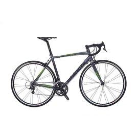 Bianchi Via Nirone 7 Xenon 10sp Compact, 2016