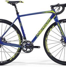 Merida Cyclo Cross 6000, 2016