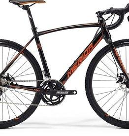 Merida Cyclo Cross 300, 2016