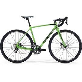 Merida Cyclo Cross 5000, 2016