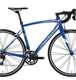 Merida Ride 400, 2016