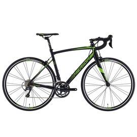 Merida Ride 500, 2016