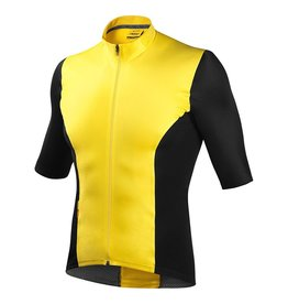 Mavic CXR Ultimate Short Sleeve Jersey, 2016