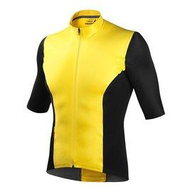Mavic CXR Ultimate Short Sleeve Jersey, 2016