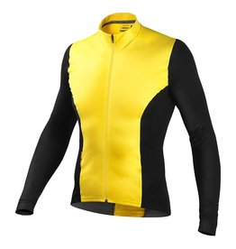 Mavic CXR Ultimate Long Sleeve Jersey, 2016