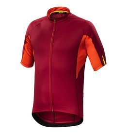 Mavic Aksium Jersey, WHEN ITS GONE ITS GONE