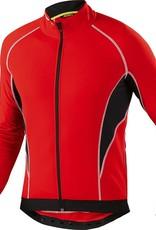 10a37740c Mavic Cosmic Elite Thermo Long Sleeve Jersey