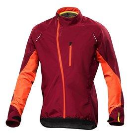 Mavic Ksyrium Pro H2O Jacket, 2016