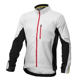 Mavic Cosmic Elite H2O Jacket, 2016