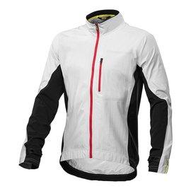 Mavic Cosmic Elite H2O Jacket, 2016