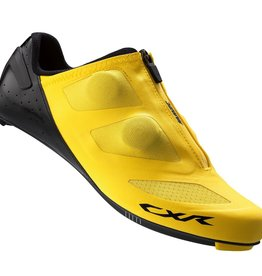 Mavic CXR Ultimate Shoe, 2016