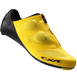 Mavic CXR Ultimate Shoe, 2016