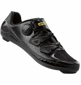 Mavic Ksyrium Ultimate Shoe, 2016