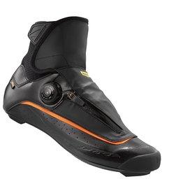 Mavic Ksyrium Pro Thermo Shoe, 2016