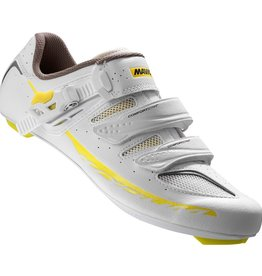 Mavic Ksyrium Elite Womens Shoe, 2016