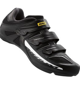 Mavic Aksium Tour Shoe, 2016