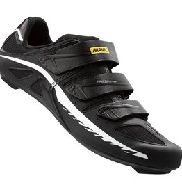 Mavic Aksium Shoe, 2016