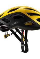 Mavic CXR Ultimate Helmet, 2016