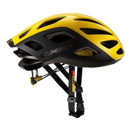 Mavic CXR Ultimate Helmet, 2016