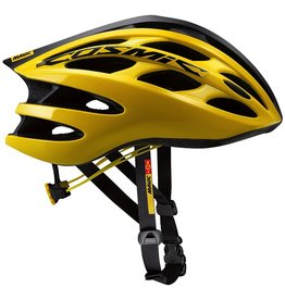 Mavic Cosmic Ultimate Helmet, 2016