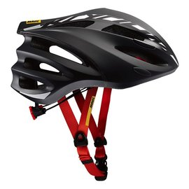 Mavic Ksyrium Elite Helmet, 2016