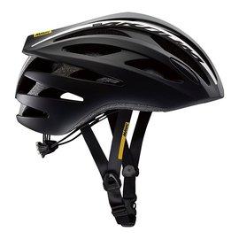 Mavic Aksium Elite Helmet, 2016