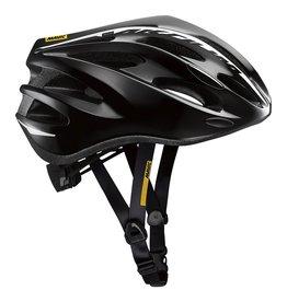 Mavic Aksium Helmet, 2016
