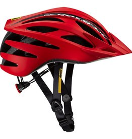 Mavic Crossride Sl Elite Helmet, 2016