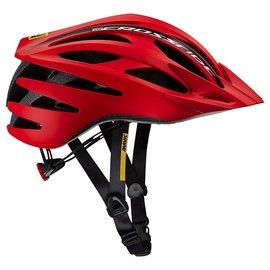 Mavic Crossride Sl Elite Helmet, 2016