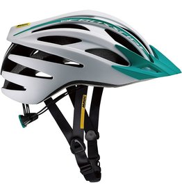 Mavic Crossride SL Elite Womens Helmet, 2016